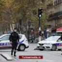 Armeense bende valt Turks gezin in Frankrijk aan: 4 gewonden