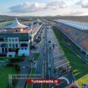 F1 schrapt GP Canada en wijkt uit naar Turkije