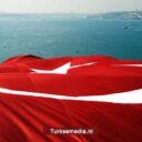 Flinke groei Turkse economie
