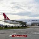 Leider van Europa Turkish Airlines verwacht 2021 ook als beste te doorstaan