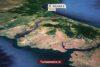 Megaproject Istanbulkanaal maakt Turkije rijker én onafhankelijker