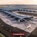 The Independent: Istanbul Airport wordt drukste knooppunt van Europa