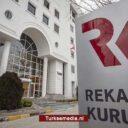 Turkije legt Google flinke boete op