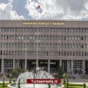Turkije pakt admiraals op achter verklaring die stinkt naar nieuwe couppoging