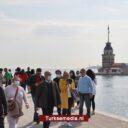 Turkije prikt 16,8 miljoen keer tegen corona, 3,1 miljoen herstelgevallen