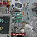 Turkije prikt 21 miljoen keer tegen corona, 4 miljoen herstelgevallen