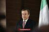 Turkije vuurt terug op Italiaanse premier