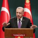 Turkije zwicht niet voor laster 'Armeense genocide'