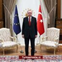 Turkije zet punt achter 'sofagate' en leugens: EU vroeg er zelf om
