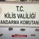 Turkse politie onderschept 170 miljoen jaar oude fossielen