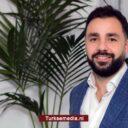 Adviseur roept Turkse gemeenschap in Nederland op om hypotheek te controleren