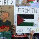Amerikaans persbureau ontslaat joodse journaliste na kritiek op Israël