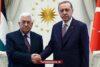 Erdoğan belooft alles te doen om wereld in actie te brengen tegen Israël