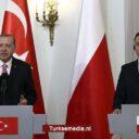 Europees land koopt 24 Turkse drones