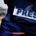 Nederlandse journalist haalt uit naar Israël: 'Dit is geen toeval'