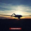 Polen kan niet wachten op Turkse drones