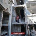 Schandaal: Israëlische piloten: 'Gebouwen Gaza uit frustratie en voor ontspanning gebombardeerd'
