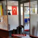 Turken in buitenland minstens 389 keer aangevallen in 2020