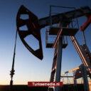 Turkije ontdekt nieuwe olievelden