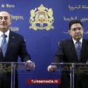 Turkije roept moslimwereld met spoed bijeen om situatie in Jeruzalem