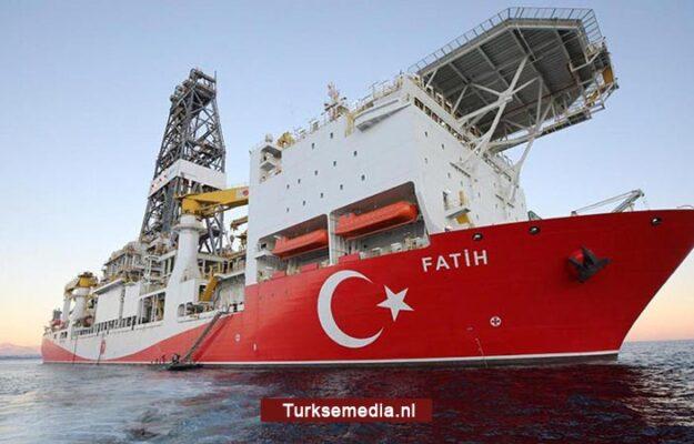 Turkije trekt uitnodiging Israëlische minister voor diplomatieforum in Antalya terug