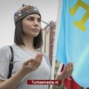 Turkije zal de Krim-Tataren altijd blijven steunen