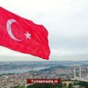 Turkse economie groeit flink in eerste kwartaal