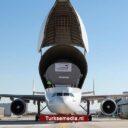 Turkse luchtvaart- en defensie-industrie harkt miljard dollar binnen