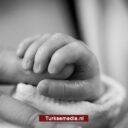 Vrouw baart 9 baby's tegelijk in Marokko
