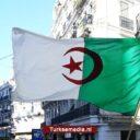 Algerije geeft Franse media lesje Turkije