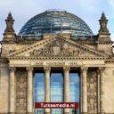 Duitsland wil na Oostenrijk ook moslims in kaart brengen