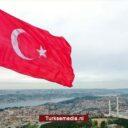 Europese bank voorspelt flinke groei Turkse economie
