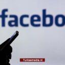 Facebook zegt sorry voor blokkeren Palestijnse berichten over Israëlisch geweld