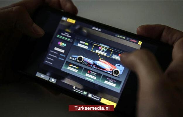 Gamers kiezen vaker voor Turkse games