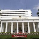 Indonesië wil ook niet met nieuwe regering van Israël normaliseren