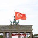 Is Duitsland jaloers op Turkije?