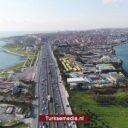 Juni cruciale maand voor Turkije