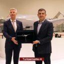 Letland bekijkt Turkse drones: 'Turken hebben hoogste R&D-normen ter wereld'