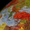 Libanon koopt liever Turkse medicijnen