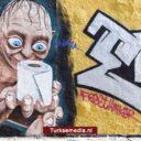 Turkije: 'Wereld faalde bij aanpak coronapandemie'