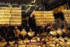 Turkije ontdekt nieuwe grote goudvoorraad