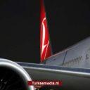 Turkish Airlines blijft koning van Europees luchtruim