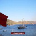 Turkse vakantiehemel Antalya klaar voor toeristenstroom, stad bijna helemaal ingeënt
