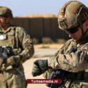 135.000 gevallen van seksuele aanranding in Amerikaans leger