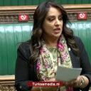 Britse parlementariër geeft Europa lesje profeet Mohammed