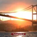 Buitenlanders kopen massaal huizen in Turkije en breken record aller tijden