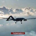 Franse media: Turkije is dronemacht geworden