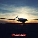 Landen in de rij voor Turkse drones