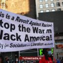 Merendeel Amerikanen bevestigen racisme in VS