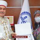 Nederlandse vrouw (51) bekeert zich tot Islam in Turkije